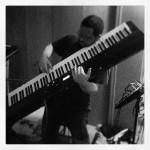 $2 Turner - Keyboard